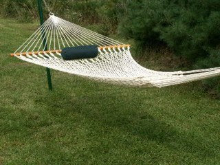 DHXStable - One Bar Hammock - Swings N' Hammocks - 1