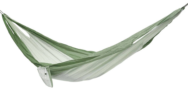 Easy Traveller Fern Green - Swings N' Hammocks - 1