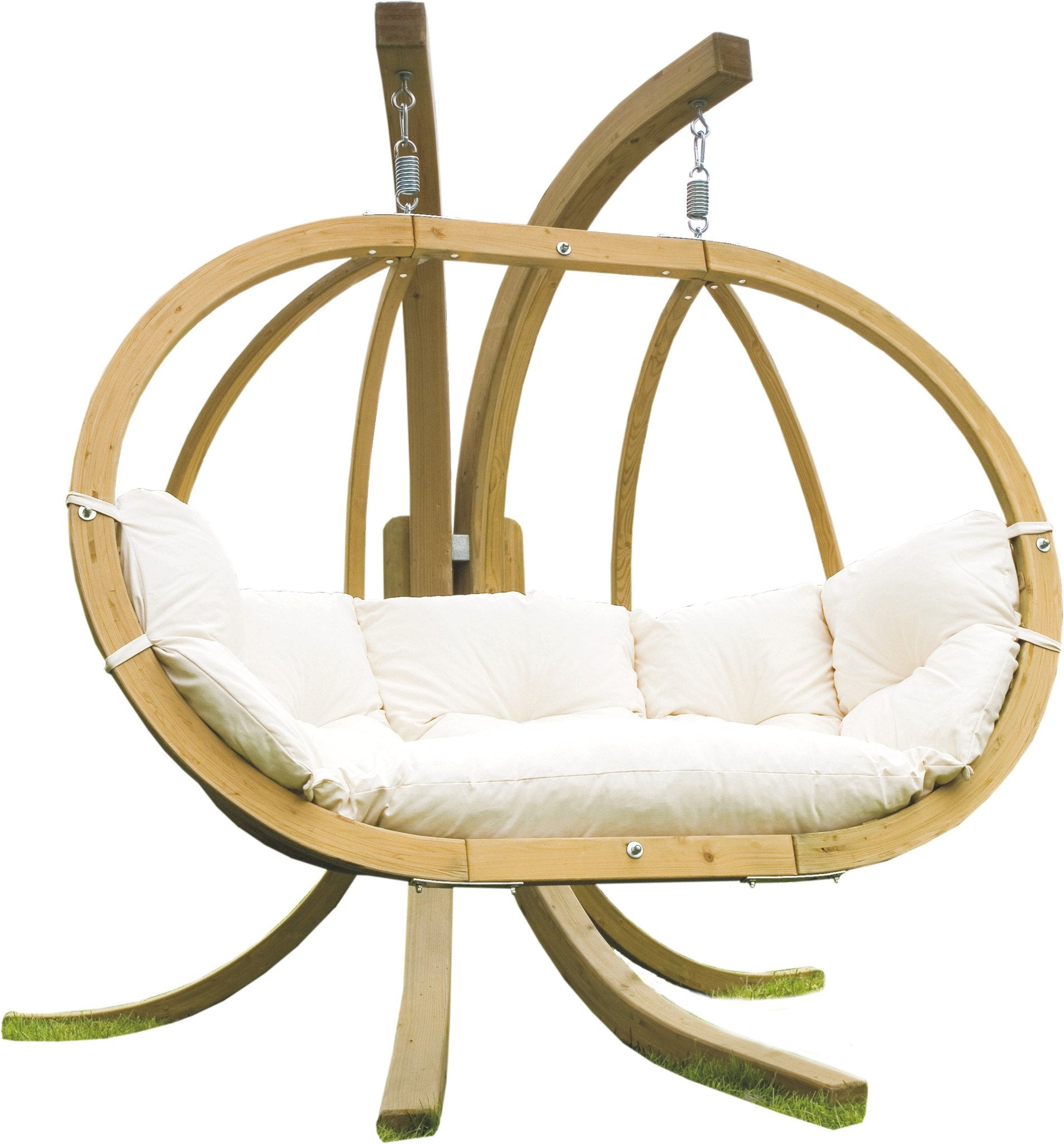 in hammock pin chair double and chairhammock cream swing hanging swinghammocksdouble room