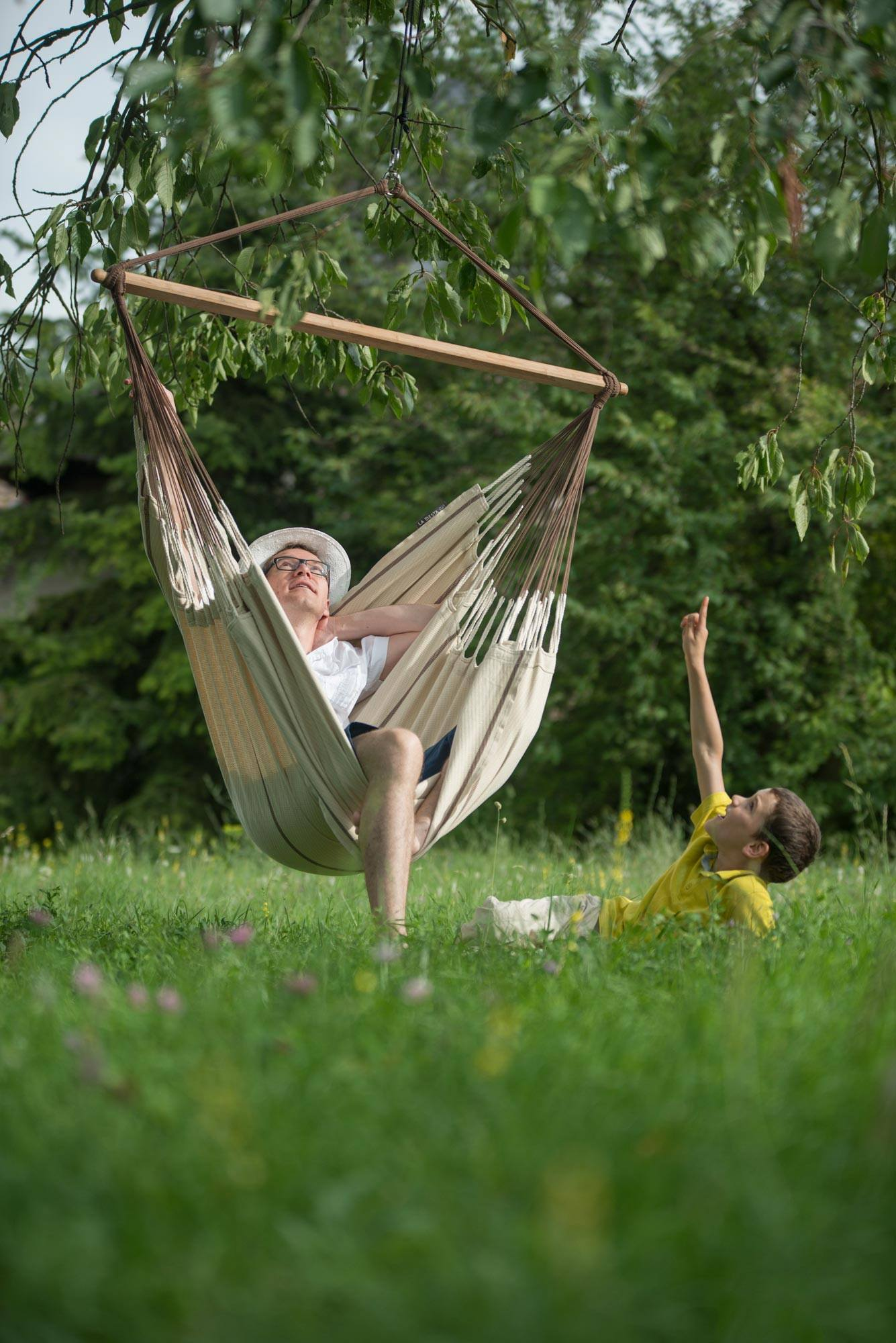wedo colombian single hammock colombiana hammocks products