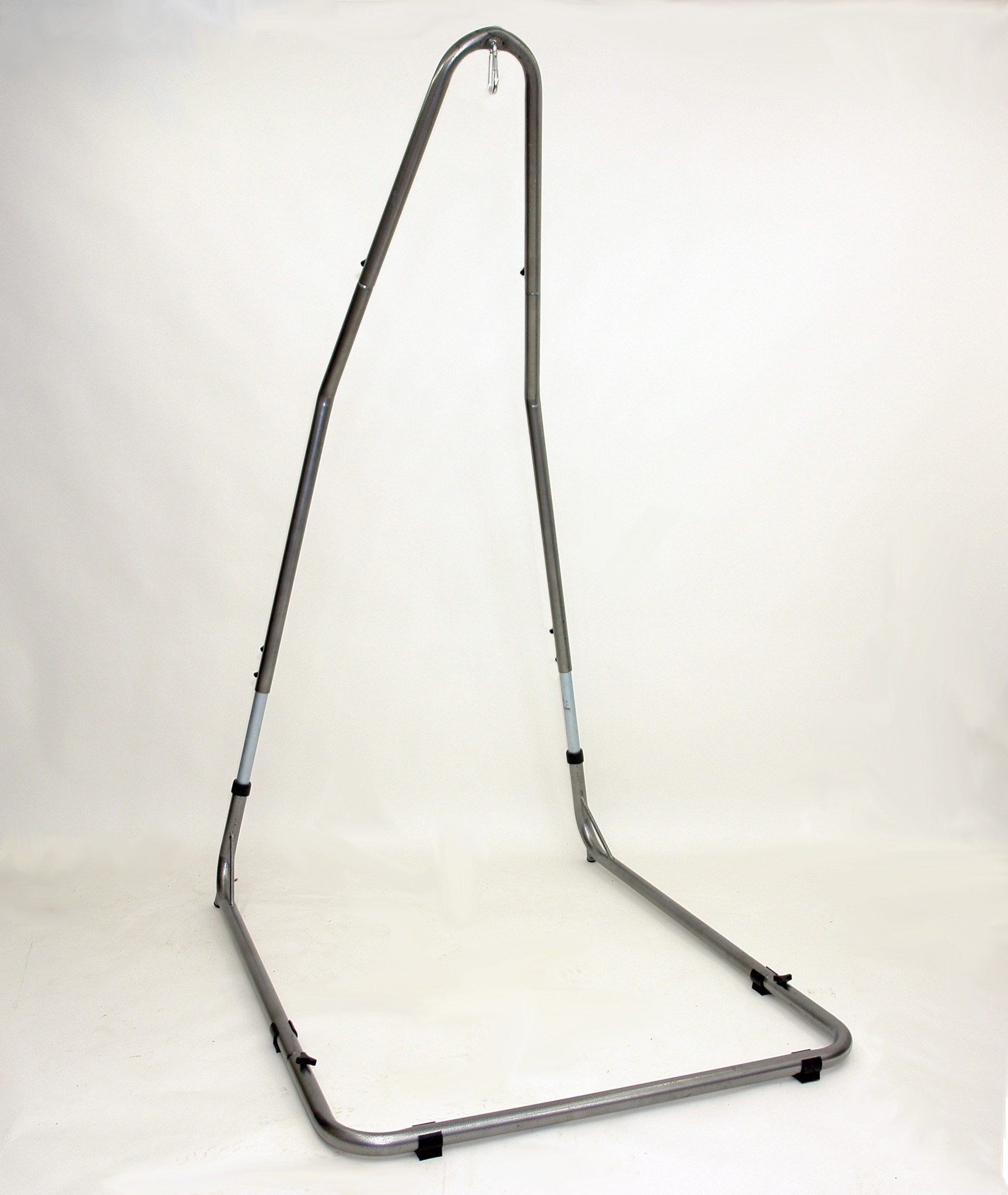 ... Luna Swinging Chair Stand Rockstone   Swings Nu0027 Hammocks   2 ...