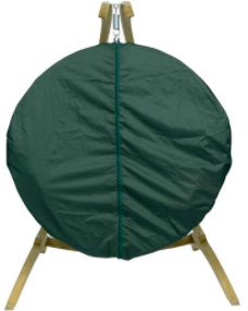 Weather Cover for Globo Chair