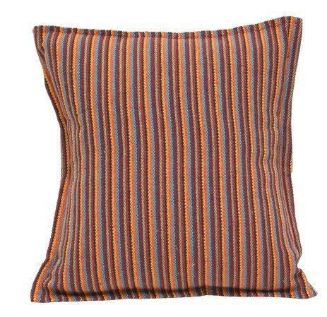 Hammock Pillow Ruby Red - Swings N' Hammocks - 1