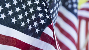 Honor a Veteran in the Capital Region