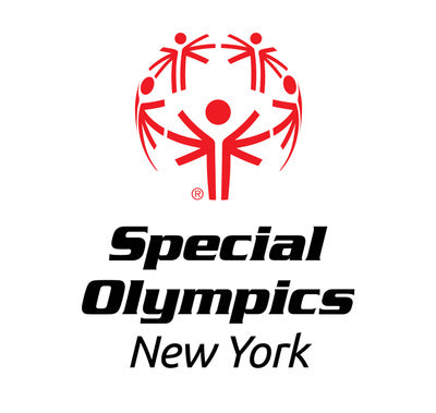 Special Olympics of New York