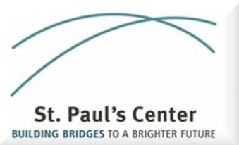 Saint Paul's Center