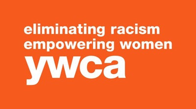 YWCA-Northeastern, NY
