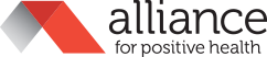 Alliance for Positive Health