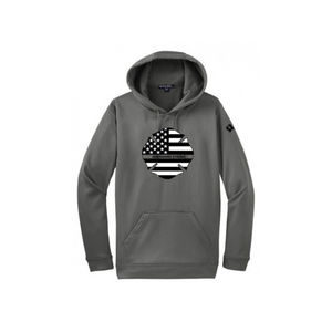 Woodward Strong Sport Tek Sweatshirt