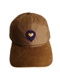 UAlbany Dad Hat