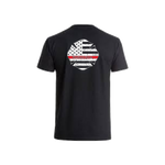 Woodward Strong T-Shirt