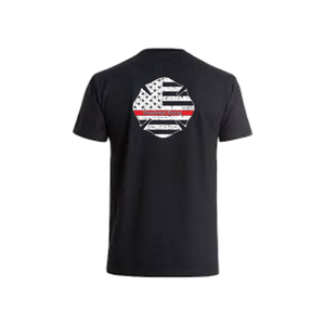 Woodward Strong Youth T-Shirt