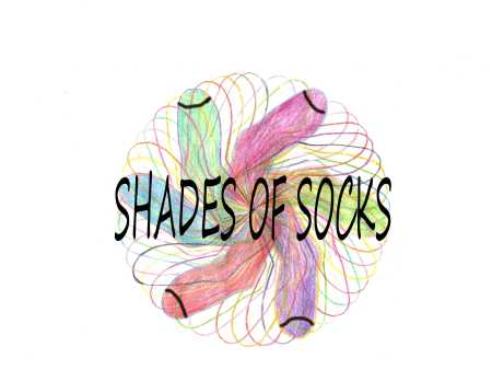 Shades of Socks