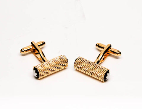 Mr. Executive | Cuff Links