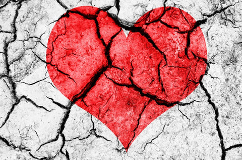 Toxic Relationships: Red Flags and Green Lights – Ultamodan