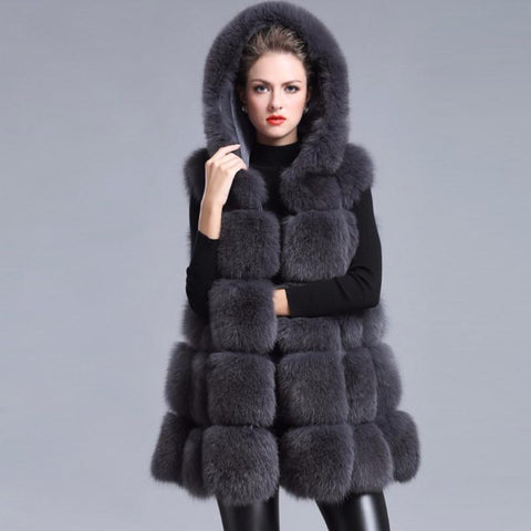 https://ultamodan.com/collections/all/products/sleeveless-gilet-faux-fur-hooded