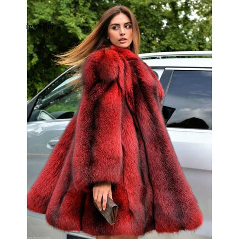 https://ultamodan.com/collections/all/products/faux-fur-vintage-coat-stripe