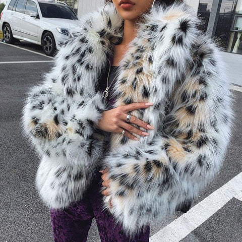 https://ultamodan.com/collections/all/products/faux-fur-coat-long-knee-length-bubble-coat
