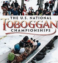 THE CAMDEN TOBOGGAN NATIONALS