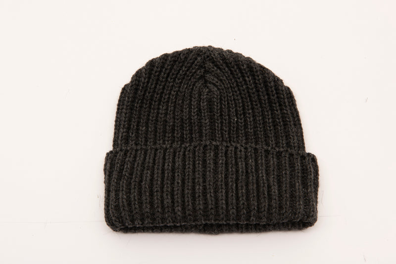 northern toboggan minnesota hat