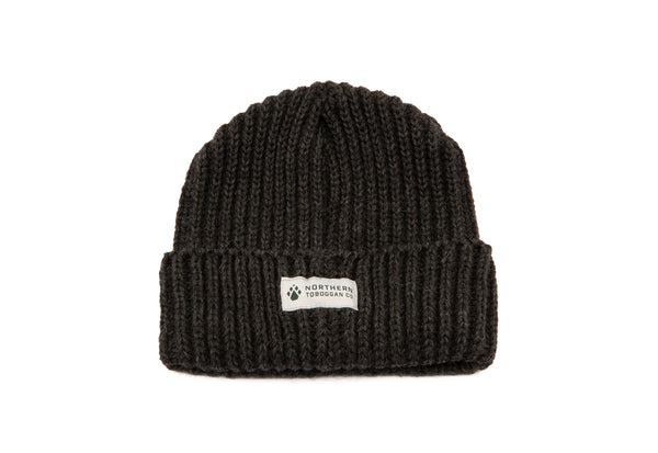 wool winter loden hat