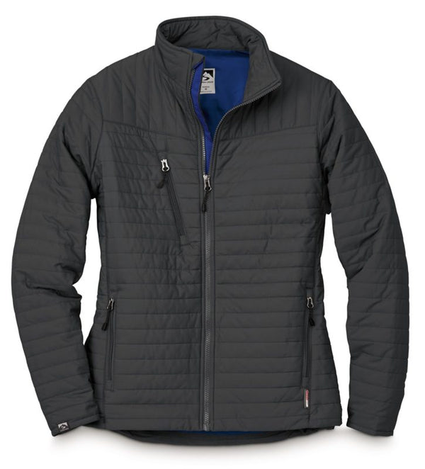 womens water resistant snow jacket