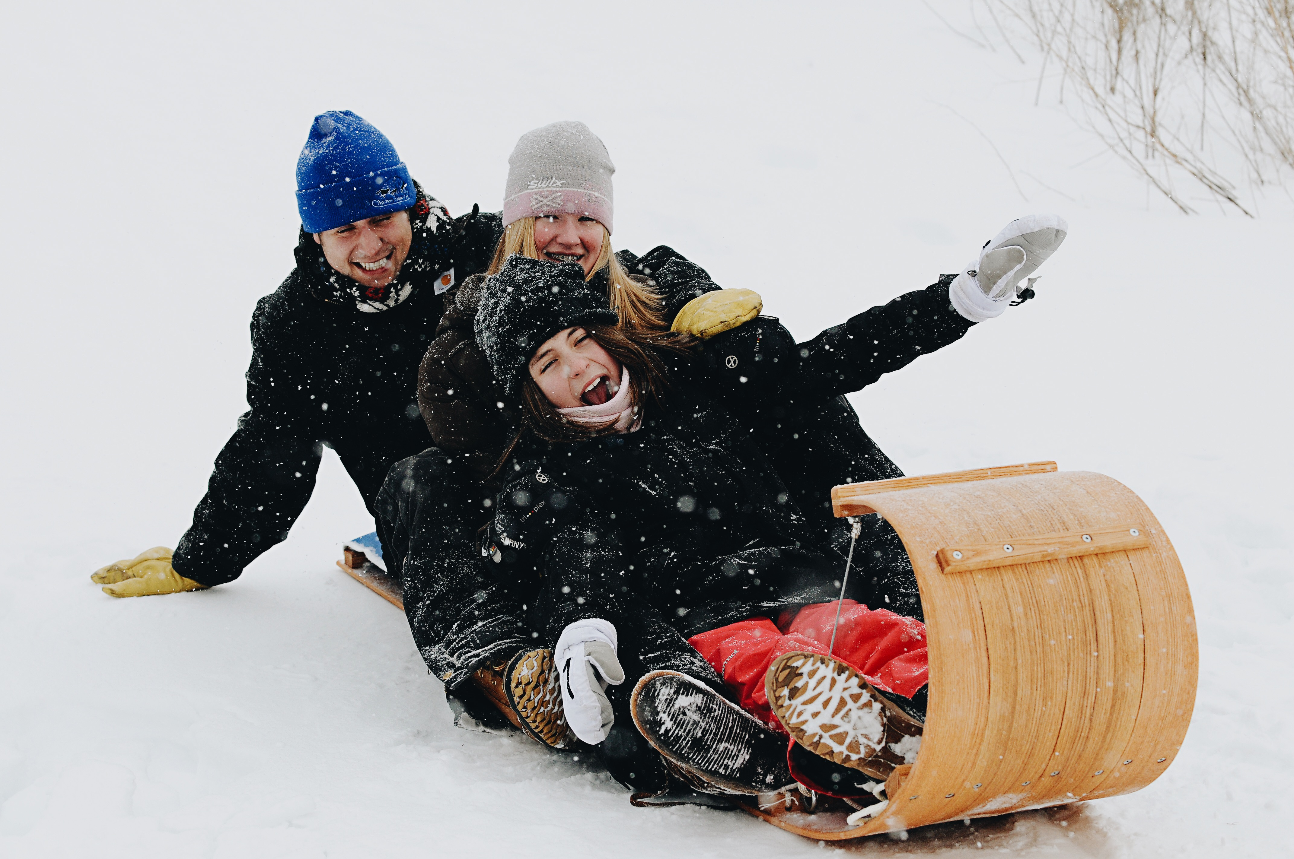 Northern Toboggan Co