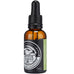 Beard Oil - Tropical Punch