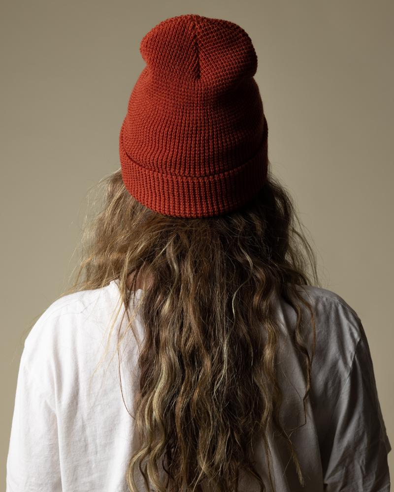 The Official Parks Beanie - Wondery, A Parks Apparel Brand