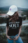 The Parks Adventurous Soul Tee - The Parks Apparel