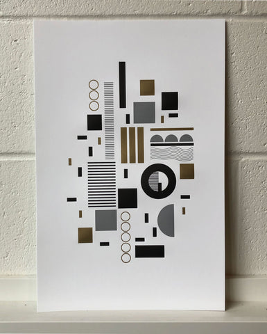 Abstract Poster No. 2