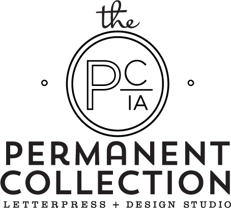 The Permanent Collection