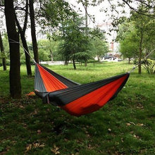 Travel Camping Hammock For Double Two