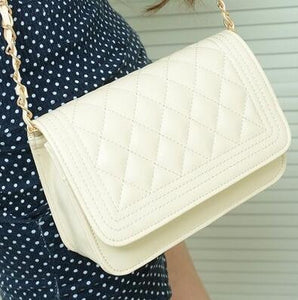 2018 New arrive  bags hot selling  leather bags women