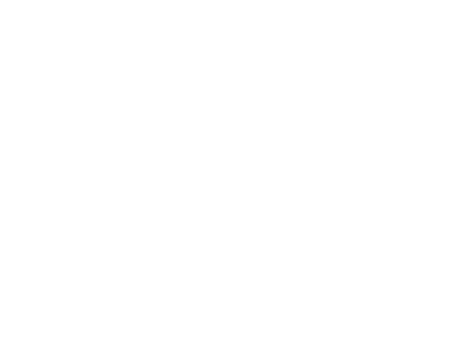 Forest Souls