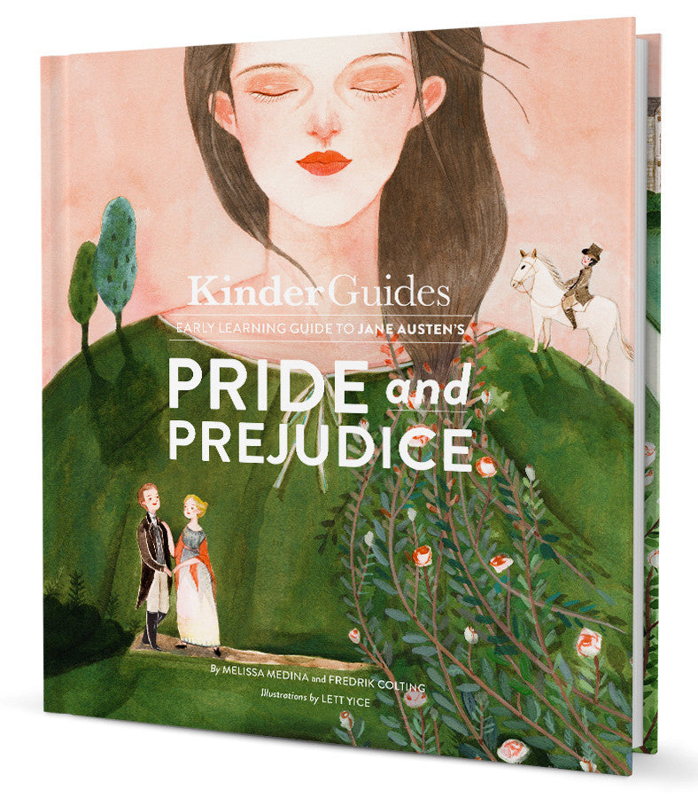 an analysis of a novel the pride and the prejudice by jane austen Of all jane austen's books, pride and prejudice has earned a special place in the hearts of the reading public as her best-loved and most intimately known novel.
