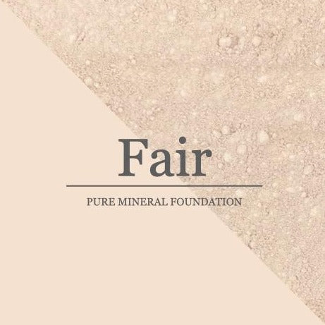 foundation FAIR