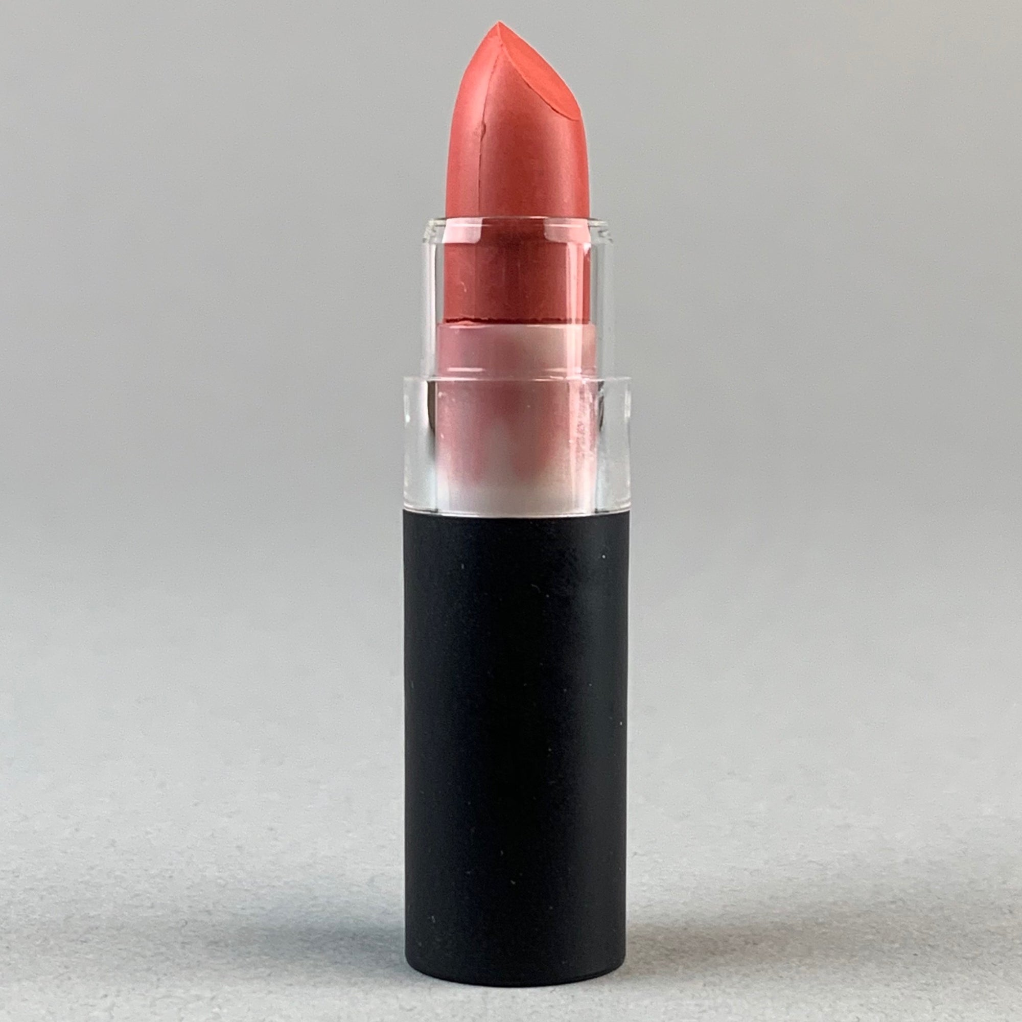 blushing bride lipstick