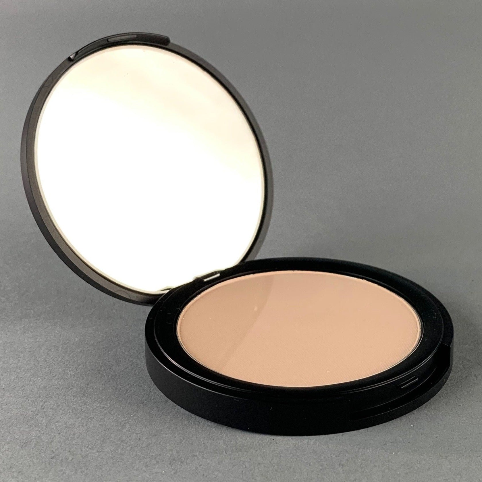 tinted setting powder