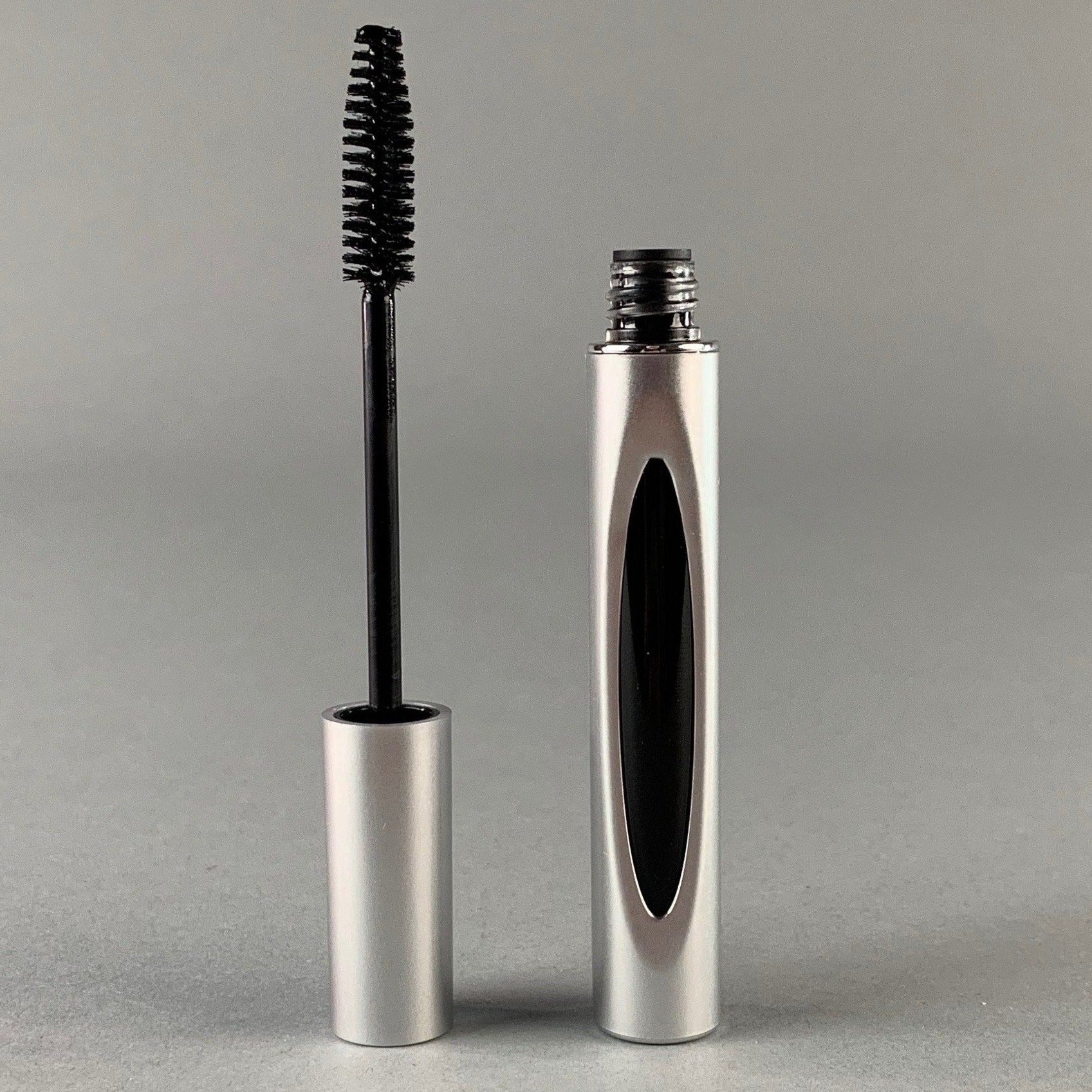 black mascara - Eve Organic Beauty