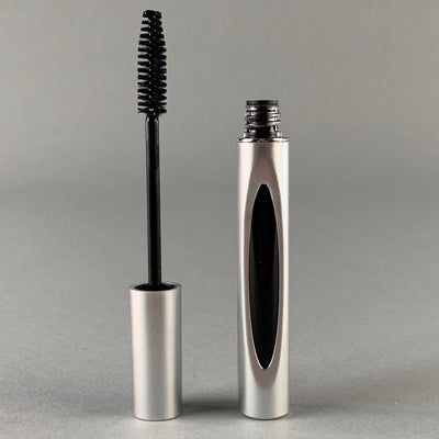 MASCARA Honey Bee Gardens for Sensitive Eyes - Eve Organic Beauty