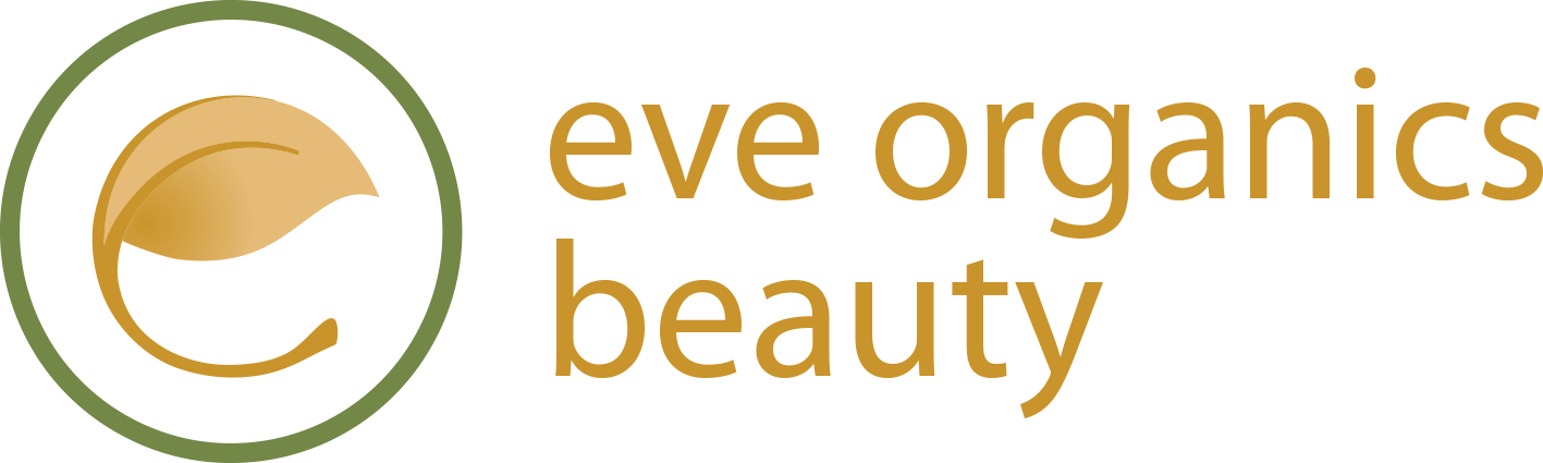 Eve Organic Beauty