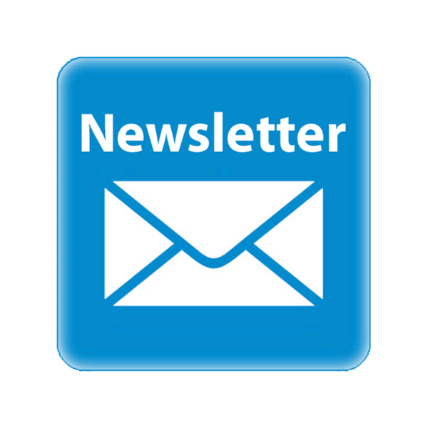 Specialty Newsletter