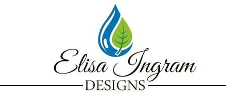 Elisa Ingram Designs
