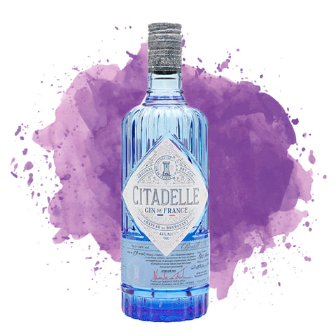 Citadelle 750 ml