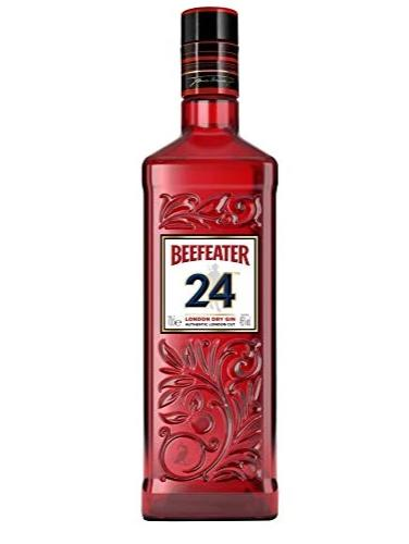 Beefeater 24 750 ml