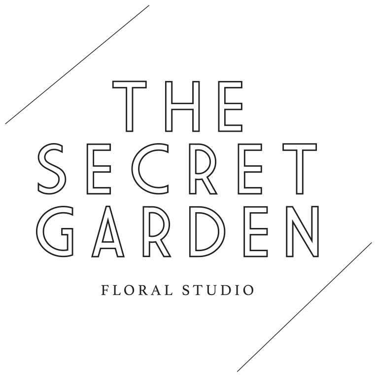 The Secret Garden Studio