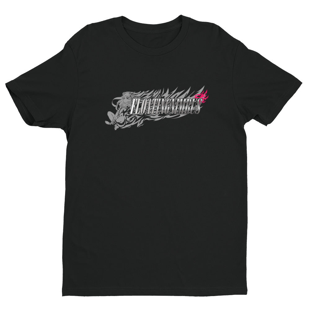 FN Driving Team Shirt