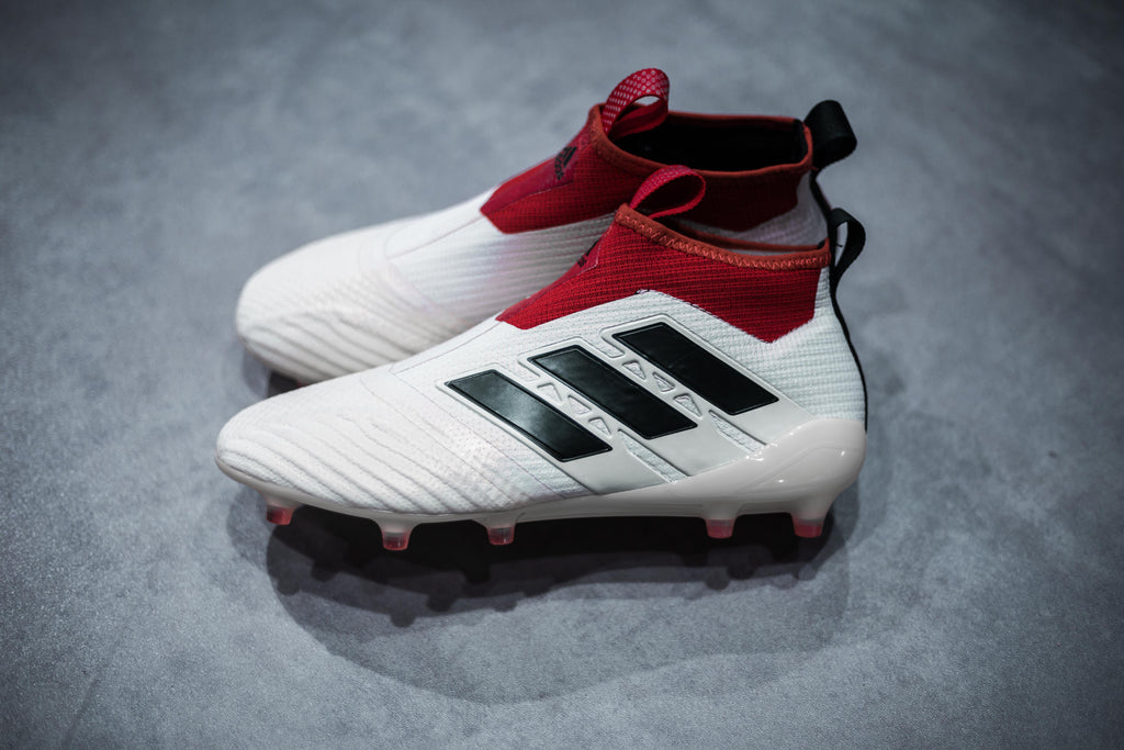 Adidas ACE17+ PureControl Champagne Pack | SPT Football