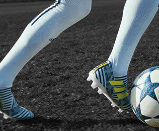 871c094b8817 The Nemeziz football boots replaces the Messi line, including all 16.1 and  PureAgility models. The Nemeziz itself will garner a laceless model dubbed  ' ...